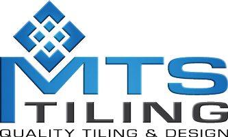 MTS Commercial Tilers Brisbane | Quality Brisbane Tilers