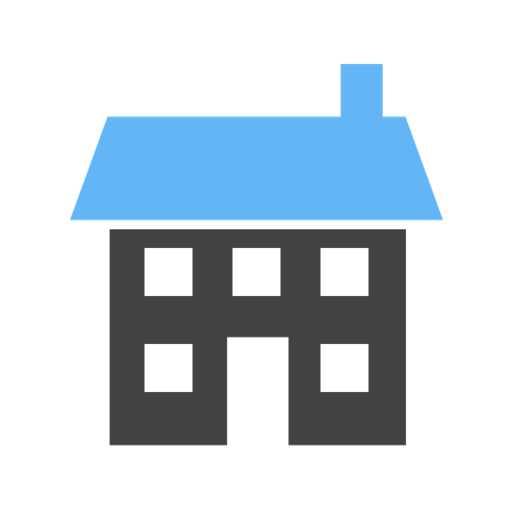 Residential Tiling Brisbane